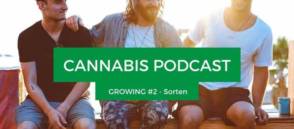 Podcast-(4)